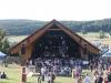 landresse-festival-quot-la-guerre-du-son-quot-3_0