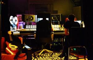 studio zebre 2015